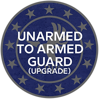 UNARMED TO ARMED.png