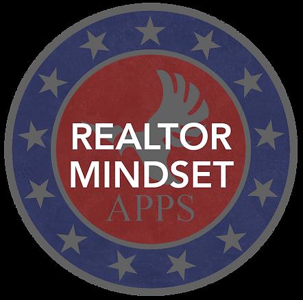 Realtor Mindset Course