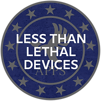 LESS THAN LETHAL.png