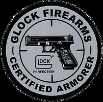 Glock-Armorer.png