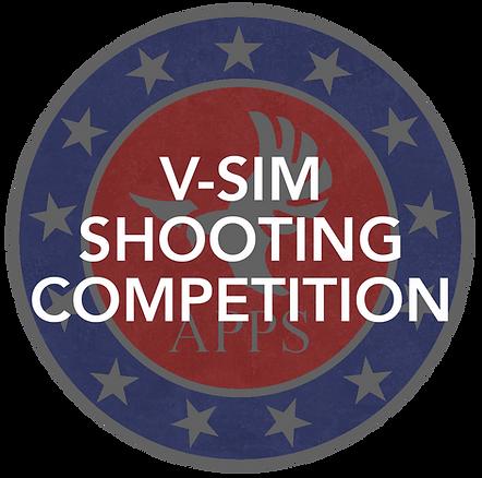 V-Sim Shooting Competitions