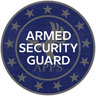 ARMED GUARD.png