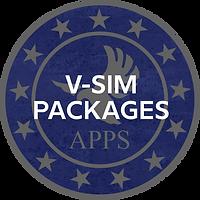 VSIM PACKAGES.png