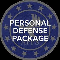 PERSONAL DEFENSE.png