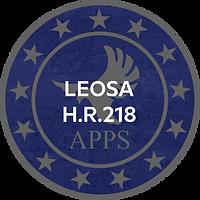 LEOSA HR FIX.png
