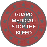 GUARD MEDICAL RED.png