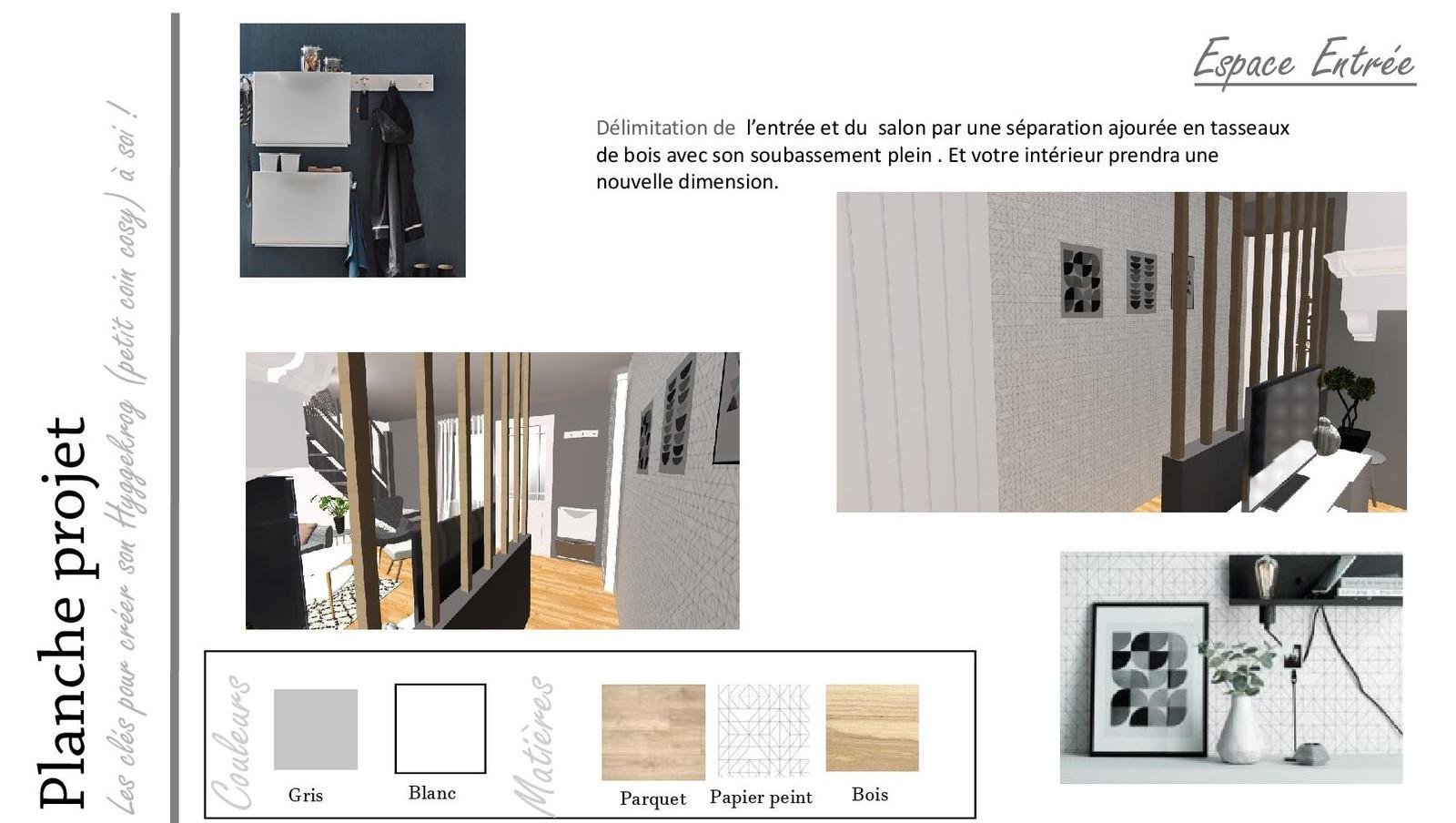 Papier Peint Petit Salon book_déco__salon4
