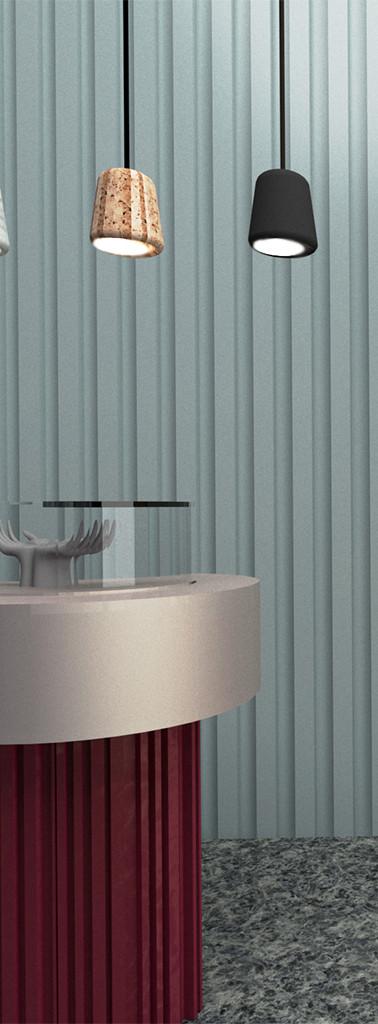 Concept Retail Store Design