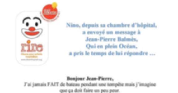 181115 Message Nino - copie.jpg