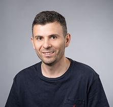 Aslani Fatmir-stv.Produktionsleiter.jpg