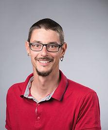 Mark Kurt-CEO