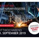 Industrienacht_Flyer_A6-1x.jpg
