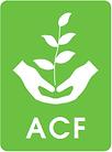ACF Logo.png