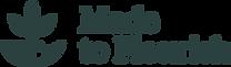 MTF_MTF_Icon-Wordmark_Green.png