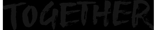 TogetherConference-branding-logo-WEB.png