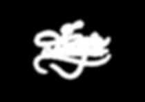 Logo_CarlaDomingues_v06_Curvas-BRANCO.pn