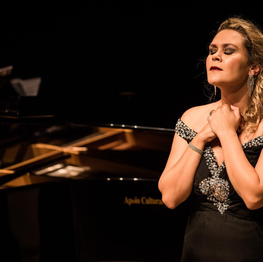 Prévia - Recital Carla Domingues TAC-3