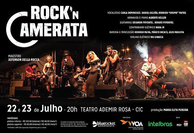 cartaz rock inverno