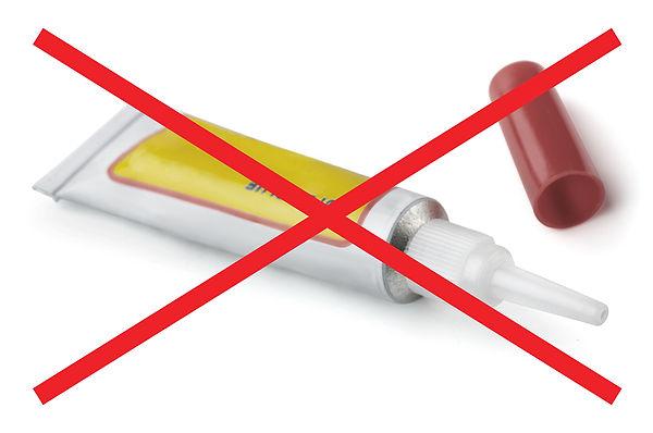 How-To-Remove-A-Broken-Key-Super-Glue-jp