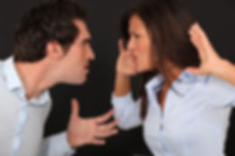 preventing workplace domestic violence