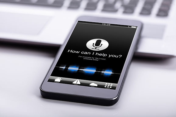 smartphone assistant, smartphone access control, mobile access control, smartphone entry systems, mobile access systems