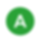 Angies-List-A-Rating-png.png