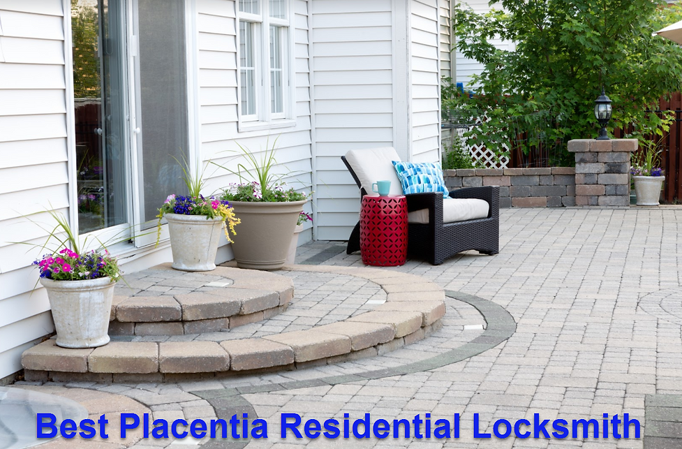 Best-Placentia-Reidential-Locksmith-png.