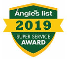 Angies-List-Super-service-award-jpg.jpg