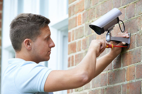 what to do after a home burglary home security