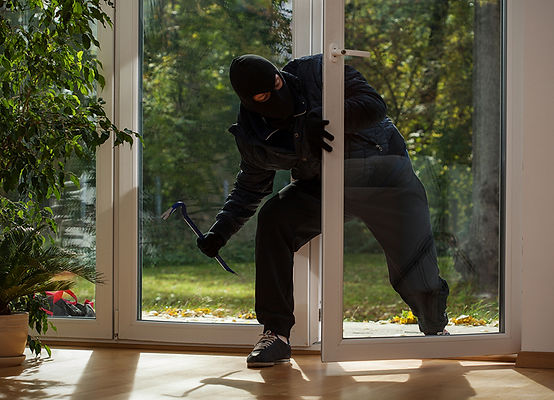 6 Places You Should Never Hide Your House Key home safety secure your home home security safety and security burglar