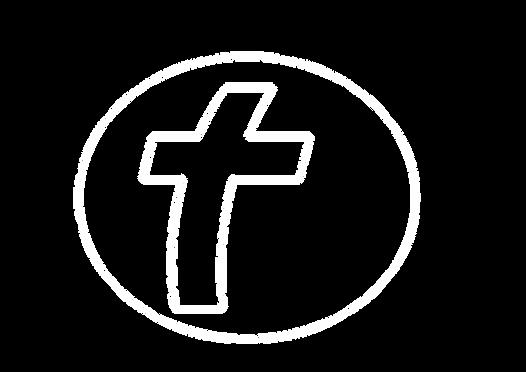 TCCフォント高画質white.png