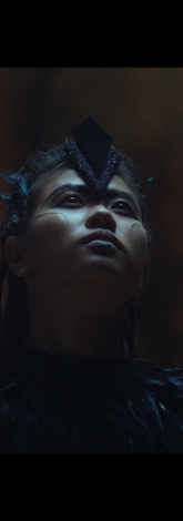 Never Enough - PROMO Still 2.png