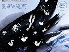 Big Magazine Art OF Falling Cover.jpg