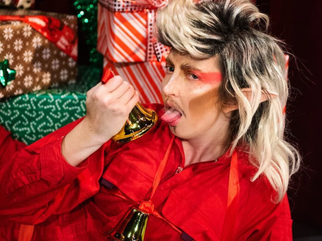 Jingle Bits Drag King 1.jpg