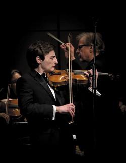 Northbrook Symphony Orchestra