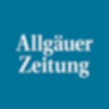 Logo_Allgäuer_Zeitung_-_Ab_August_2013_(
