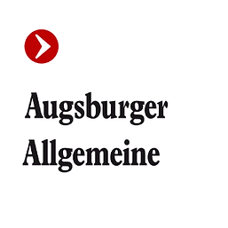 augsburger.png