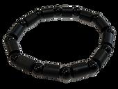 bracelet4.png