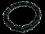bracelet5.png