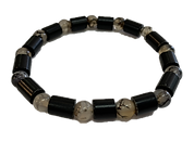 bracelet3.png