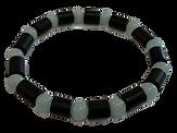 bracelet6.png