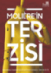 Moliere'in Terzisi