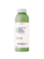 Smoothie_Bottle_Jo%CC%88rd_edited.png