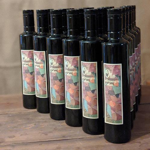 bundle Olive Oil 18 bottles 0.50L in offert