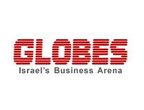 LOGO GLOBES.png