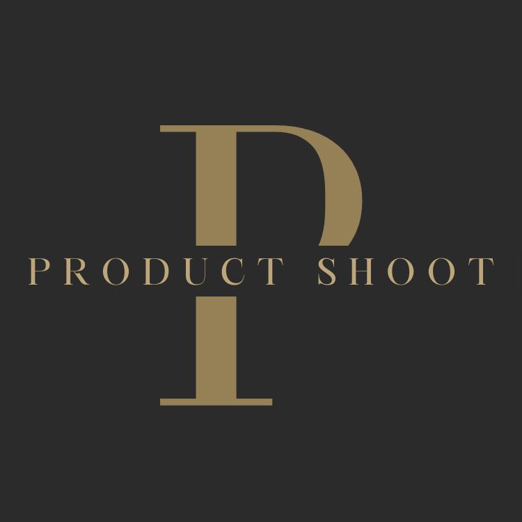 Basic Product Shoot