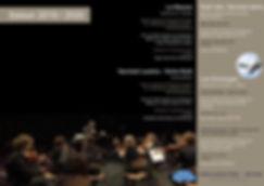 Capture d'écran 2019-10-29 à 23.34.25.jp