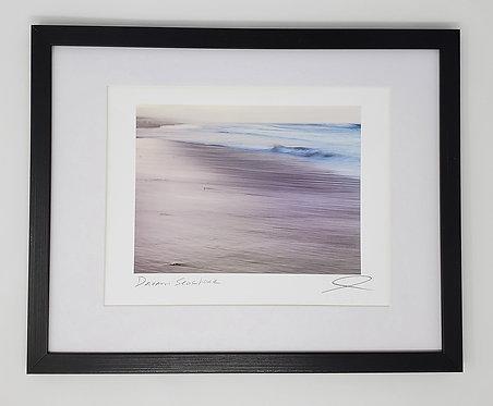 Dream Seashore 12x15