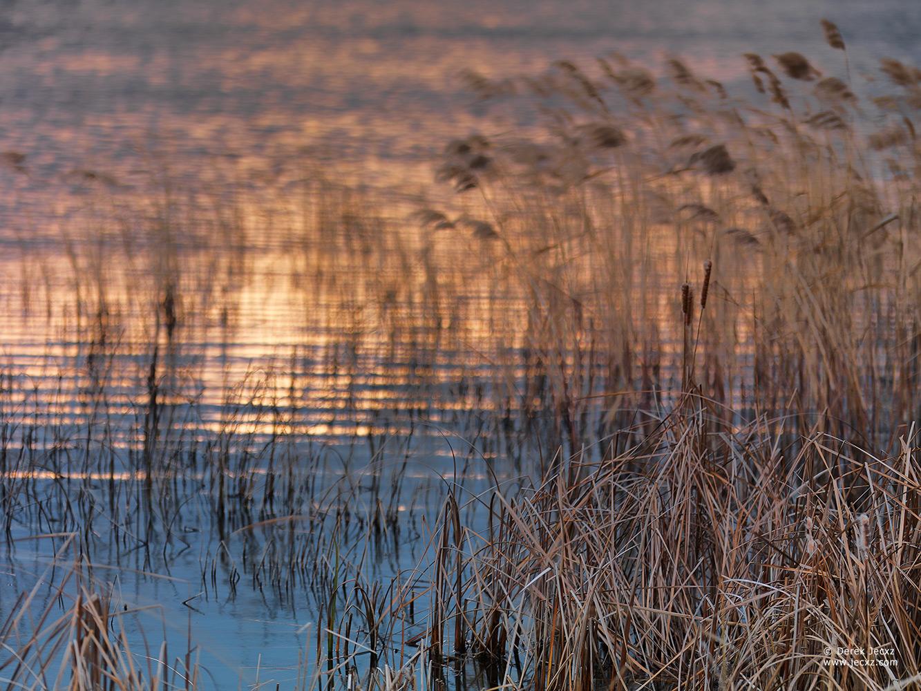 Nebraska Lake #2