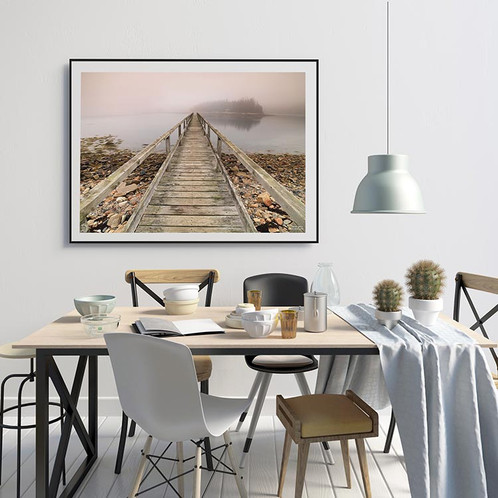 footbridge_to_the_island_by_derek_jecxz_